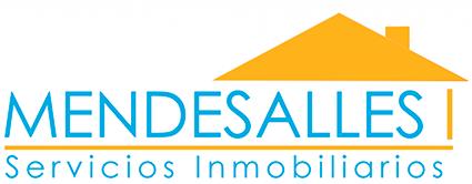 INMOBILIARIA MENDESALLES